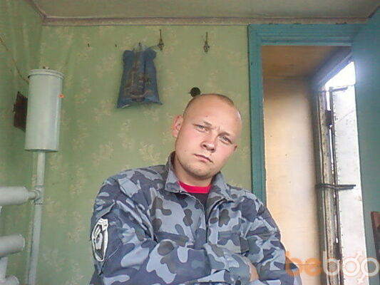 Фото мужчины Сергей, Стаханов, Украина, 32