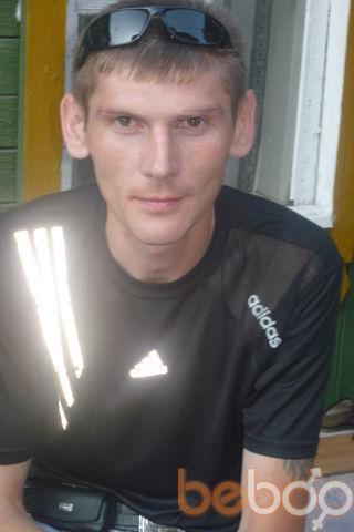 Фото мужчины Banderlog, Орел, Россия, 34