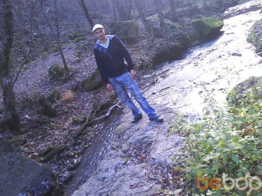 Фото мужчины mustafa, Кишинев, Молдова, 33