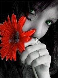 Фото девушки ксения, Неман, Россия, 34