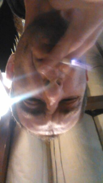 Фото мужчины 0990412752, Сумы, Украина, 40
