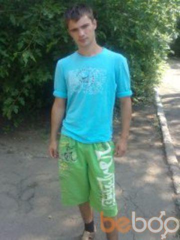 Фото мужчины Серий2011, Одесса, Украина, 26