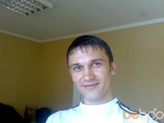 Фото мужчины ANDRIK, Одесса, Украина, 32