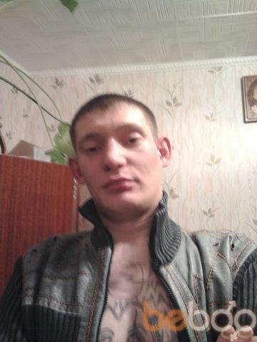 Фото мужчины maks, Барнаул, Россия, 30