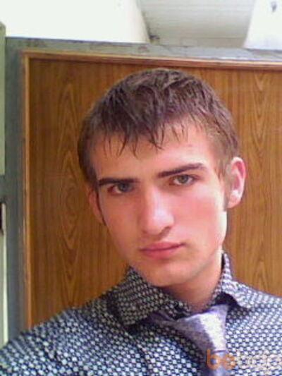 Фото мужчины 89251699918, Москва, Россия, 29