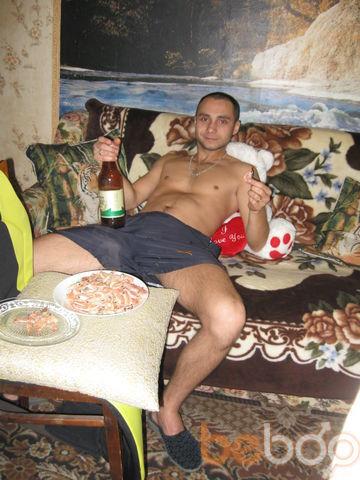 Фото мужчины akrobatik, Киев, Украина, 36