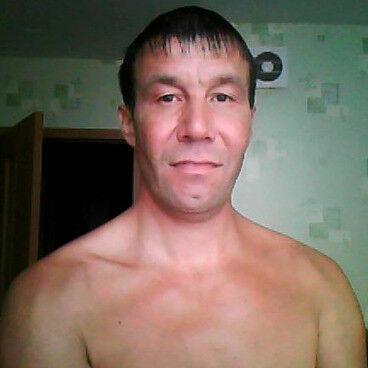 Фото мужчины николай, Сосновоборск, Россия, 39