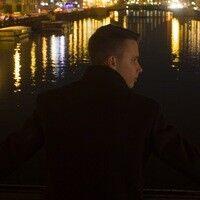 Фото мужчины Никита, Санкт-Петербург, Россия, 21