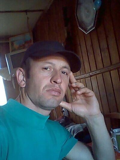 Фото мужчины Джони, Сертолово, Россия, 34