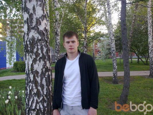 Фото мужчины павел, Барнаул, Россия, 28