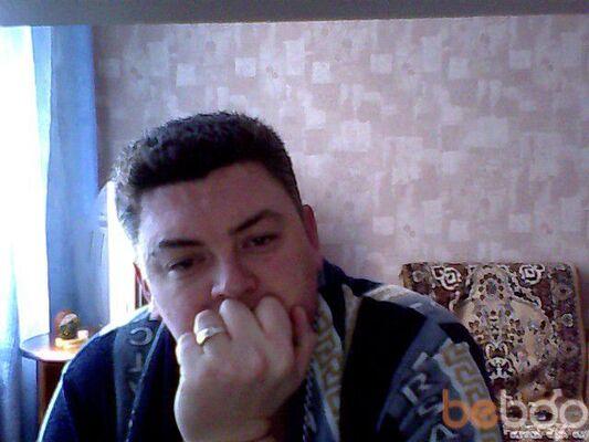 Фото мужчины Nezhnui, Щучинск, Казахстан, 39