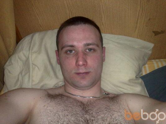 Фото мужчины Grafenberg, Белгород-Днестровский, Украина, 30