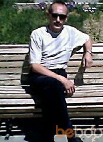 Фото мужчины masterhour, Жезказган, Казахстан, 49