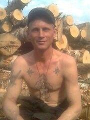 Фото мужчины Леонид, Колпино, Россия, 47