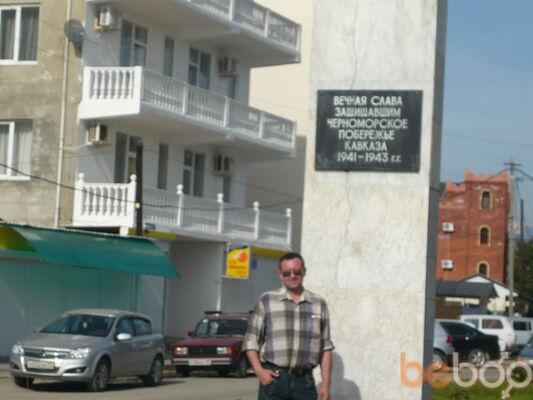Фото мужчины андрей, Владимир, Россия, 39