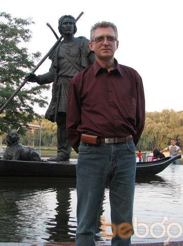 Фото мужчины Анатолий, Минск, Беларусь, 51