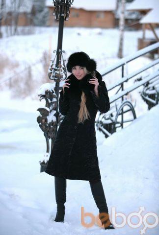 Фото девушки Kitty_baby, Минск, Беларусь, 27