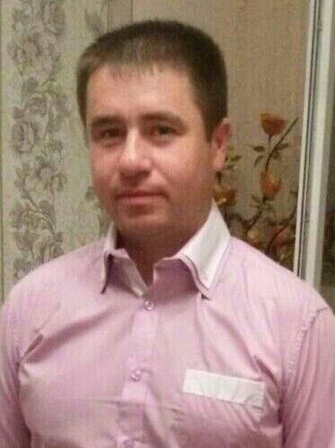 Фото мужчины Аслан, Нальчик, Россия, 32