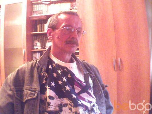 Фото мужчины Gennady, Тула, Россия, 60