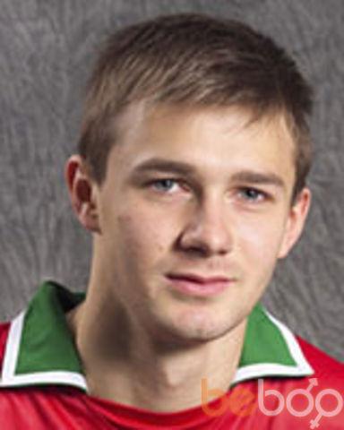 Фото мужчины васичкин1, Львов, Украина, 37