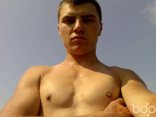 Фото мужчины dvij, Одесса, Украина, 31