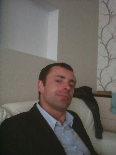 Фото мужчины Андрей, Омск, Россия, 31