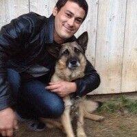 Фото мужчины Радиф, Пермь, Россия, 33