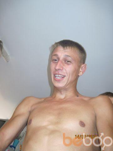 Фото мужчины fil26, Одесса, Украина, 32