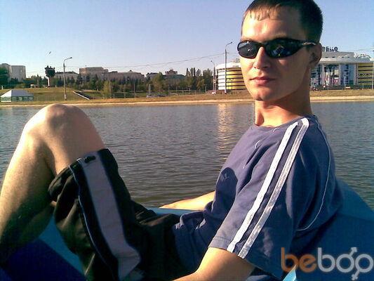 Фото мужчины Sirius, Саранск, Россия, 29