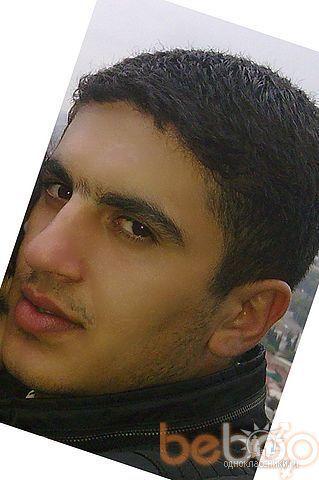 Фото мужчины TORRESS, Батуми, Грузия, 29