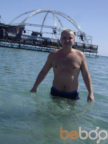 Фото мужчины вольдэмар, Санкт-Петербург, Россия, 32
