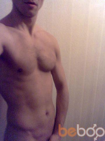 Фото мужчины gradnell, Москва, Россия, 33