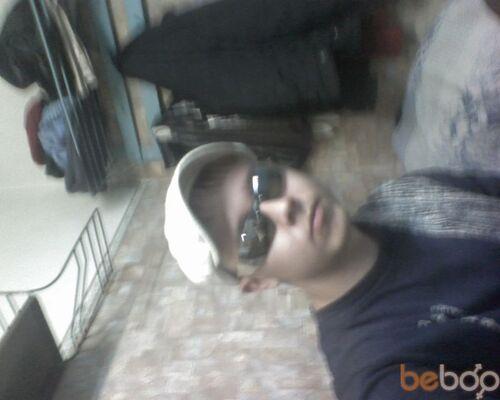 Фото мужчины Snip089, Новокузнецк, Россия, 27