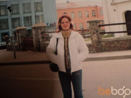 Фото девушки стервочка, Лида, Беларусь, 34