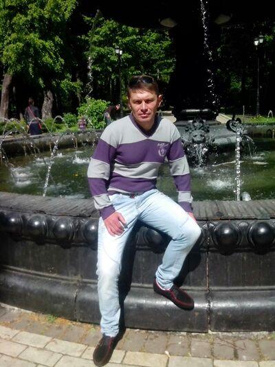 Фото мужчины Владимир, Полтава, Украина, 39