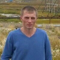 Фото мужчины Алексей, Челябинск, Россия, 31