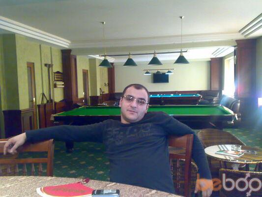 Фото мужчины tovmas, Ереван, Армения, 37