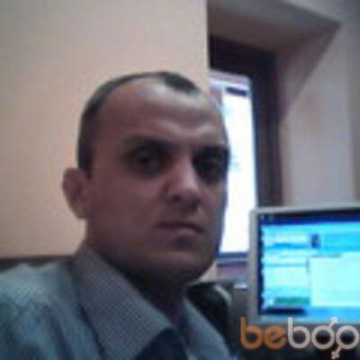 Фото мужчины Ромашка, Актау, Казахстан, 39
