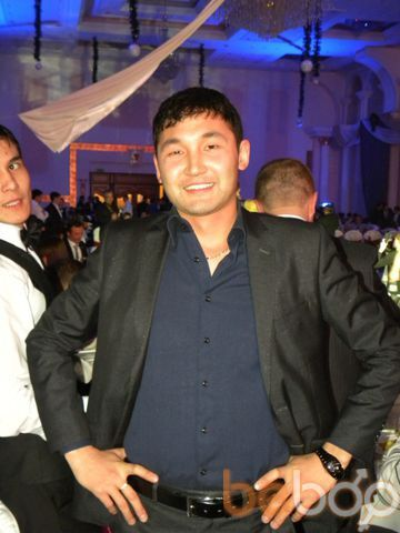 Фото мужчины Жизнь, Шымкент, Казахстан, 33