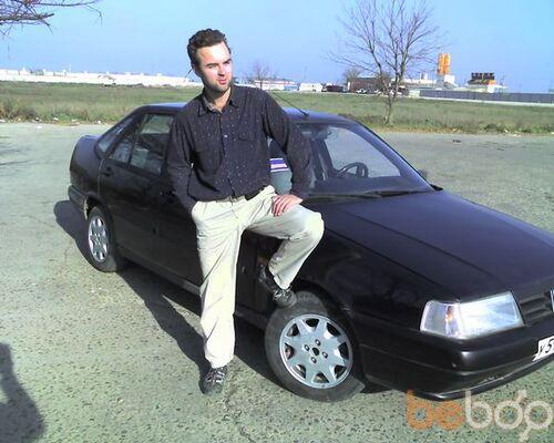 Фото мужчины Variantez, Краснодар, Россия, 37