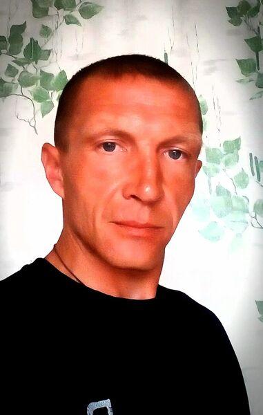 Фото мужчины Игорь, Ржев, Россия, 38