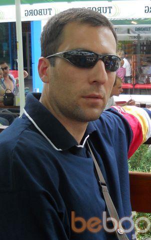 Фото мужчины vick, Кишинев, Молдова, 41