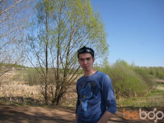 Фото мужчины AMORALY, Уфа, Россия, 33
