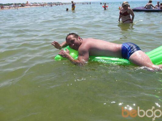 Фото мужчины alex, Тамбов, Россия, 32