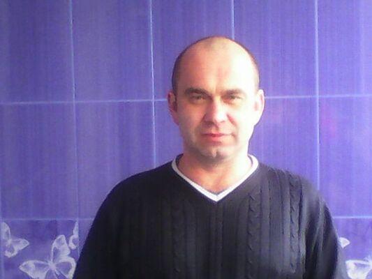 Фото мужчины Евгений, Волжский, Россия, 43