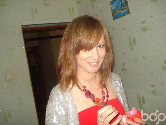Фото девушки Viktorija, Рига, Латвия, 28