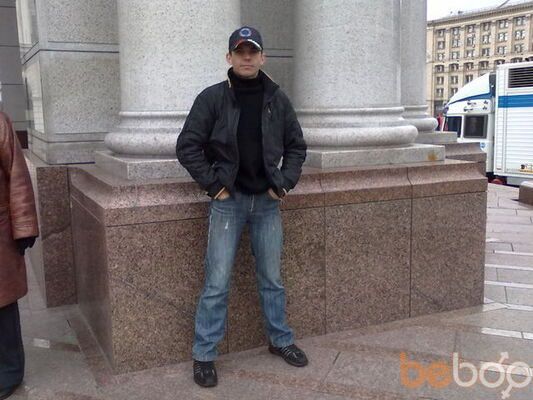 Фото мужчины Богдан, Киев, Украина, 33