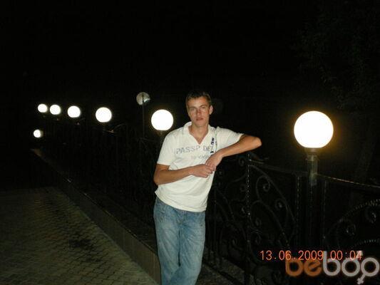 Фото мужчины Rich, Могилёв, Беларусь, 28