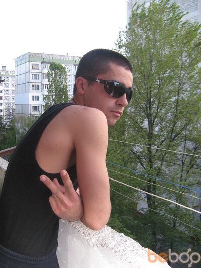 Фото мужчины саня89, Кишинев, Молдова, 28