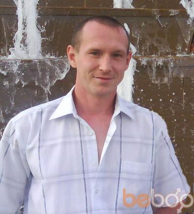 Фото мужчины niknik, Чебоксары, Россия, 35